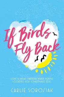 ifbirdsflybackwip