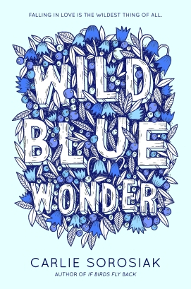Wild Blue Wonder final cover.jpg