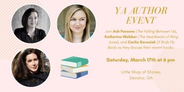 yA Author event (1).jpg